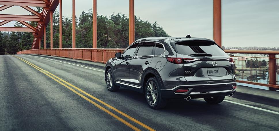 Mazda-CX-9-Performance